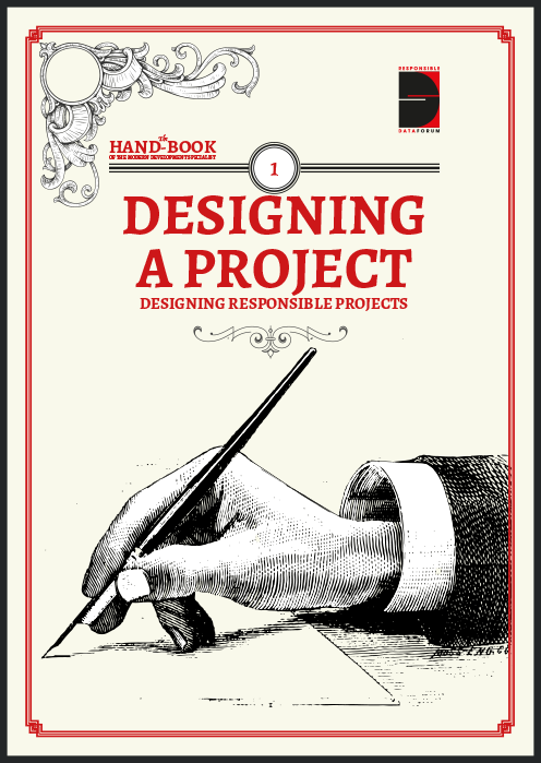 Designing a Project