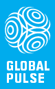 GlobalPulse_logo