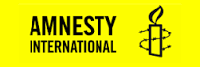 amnesty_logo_small