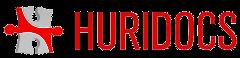 huridocs-logo-transparent-240x58