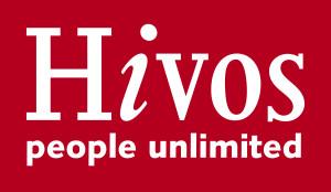 Hivos_logo