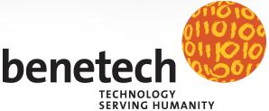 benetech-logo