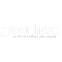 greenhost-bw-square
