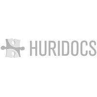 huridocs-bw-square