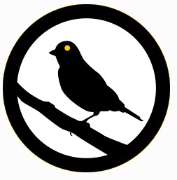 Canary Watch logo