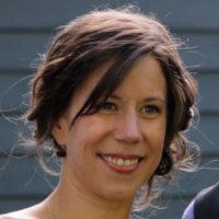 Kristin Antin